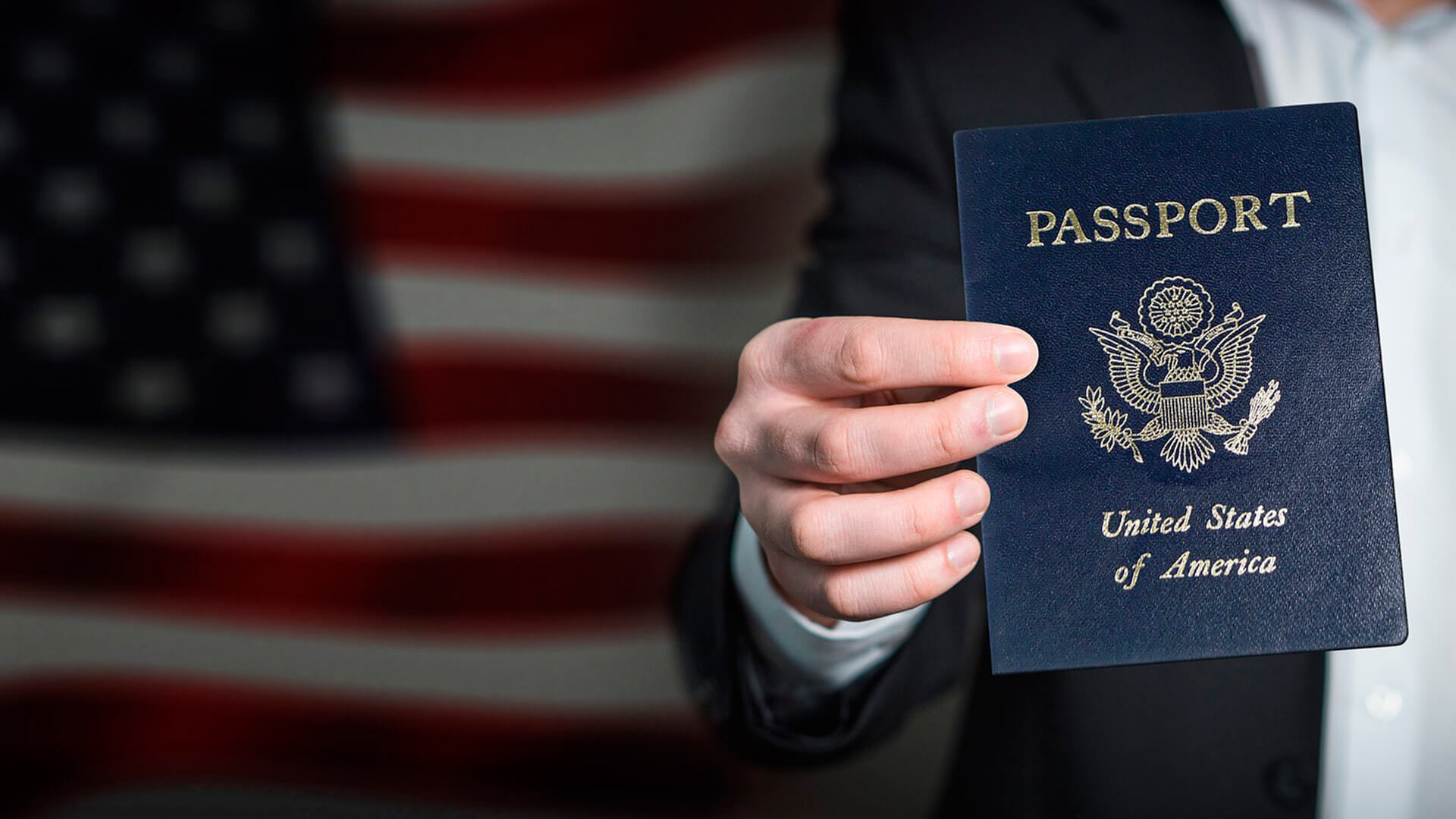 Business and Employment Visas